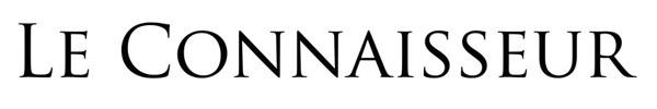 leconnaisseur.net-Logo