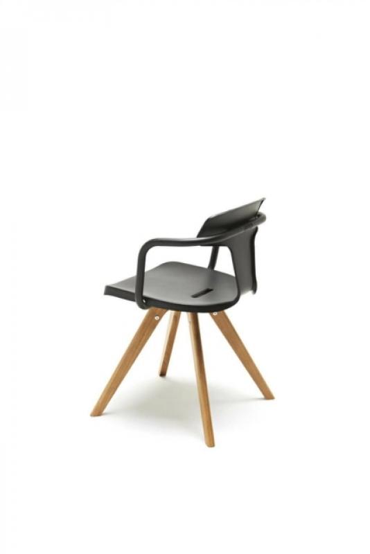 tolix sessel chaise t14 originaler tolix stuhl. Black Bedroom Furniture Sets. Home Design Ideas