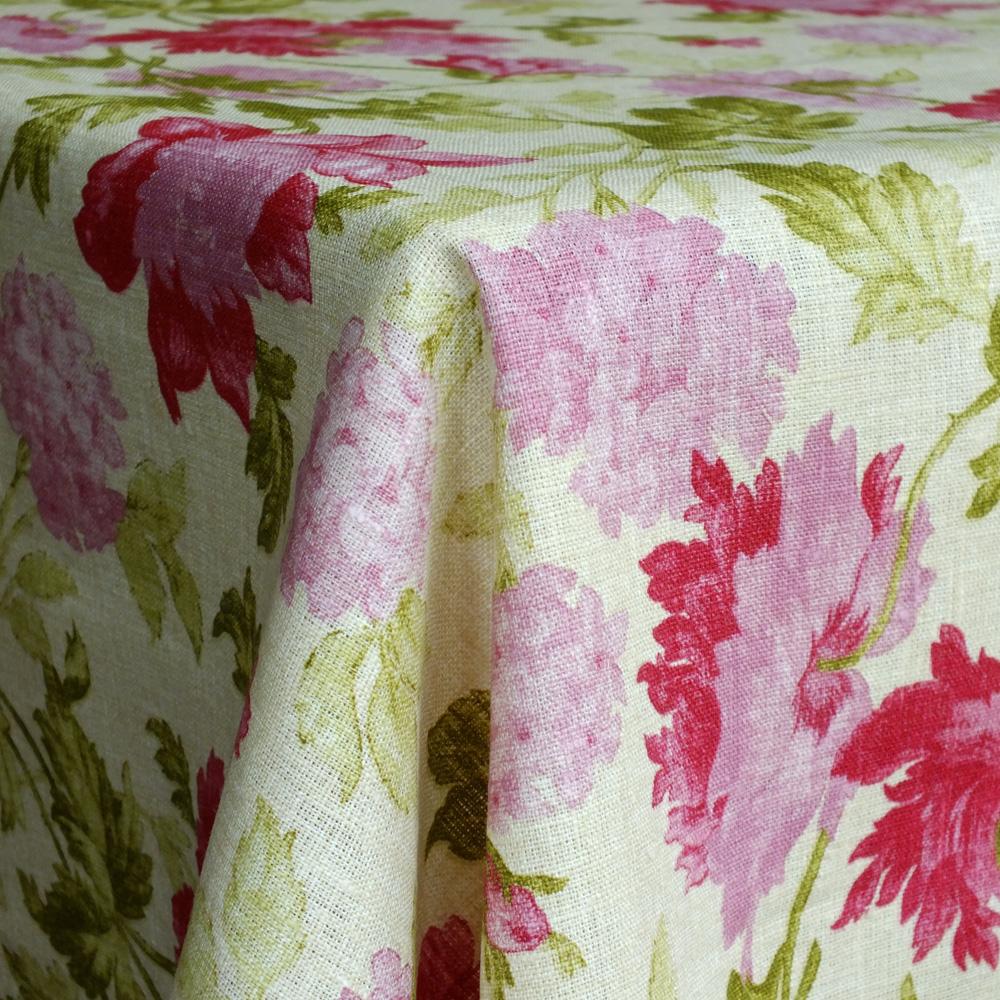 tischdecken aus leinen gallery of bildschne bestickte tischdecke hand stickerei x cm leinen. Black Bedroom Furniture Sets. Home Design Ideas