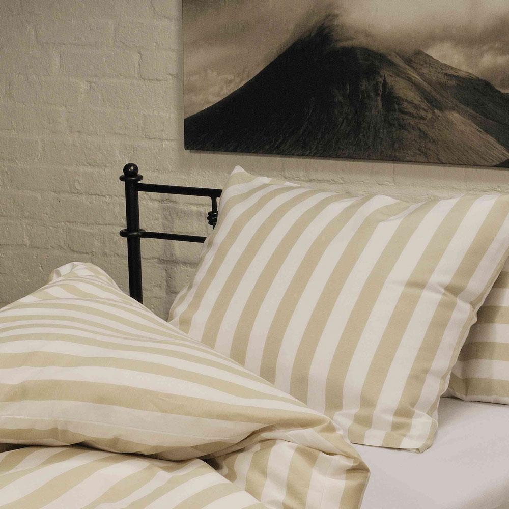 bettw sche bezug halbleinen von. Black Bedroom Furniture Sets. Home Design Ideas