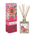 Duftspender Le Jardin de Fragonard Laurier Rose Cedre 200 ml